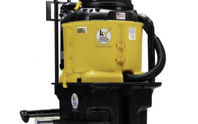 AutoVac – Yellow-Black – AVB-Battery_lo-res