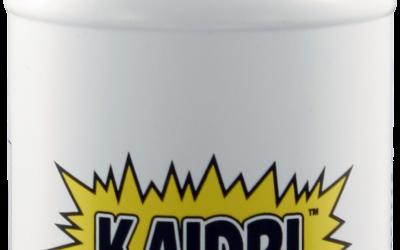 KaiDri Rinse Aid Chemical – Quart