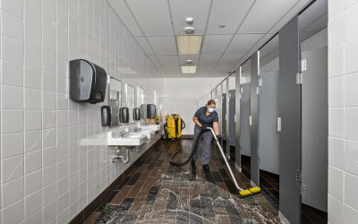 NTC 1750 – Restroom Floor Cleaning with Mask – 0047-1a