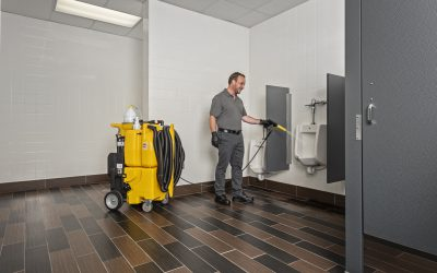NTC 1750 – Restroom Cleaning – 0062-1a