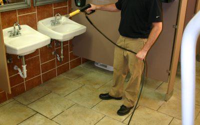 NTC 1750 – Sink Spraying – 2563