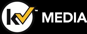 KV-Media